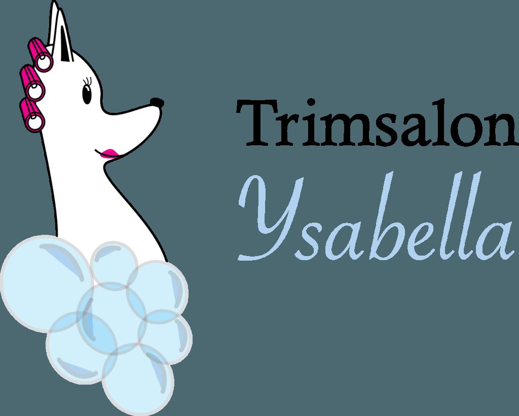 Trimsalon Ysabella